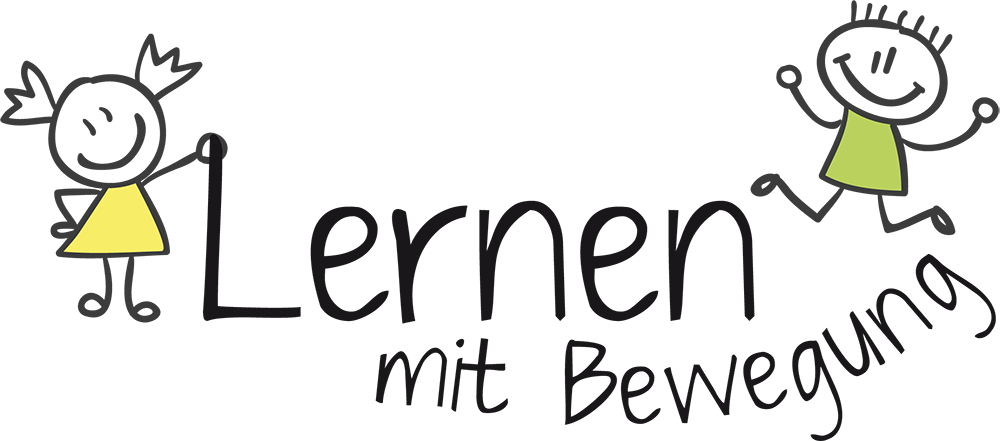 Lernen translation English German dictionary Reverso